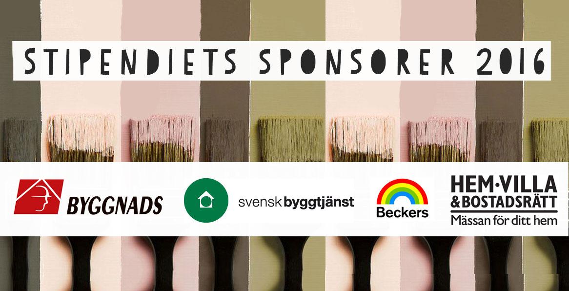 sponsorer16_2