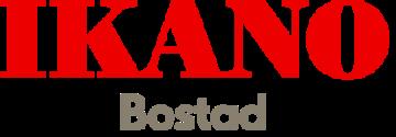 Ikano_Bostad_Logo_RGB webformat
