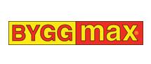 byggmax