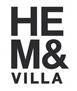 hem_o_villa