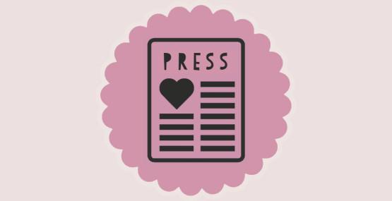 pressstor2