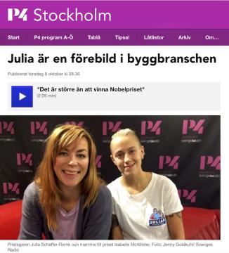 radio_stockholm_julia