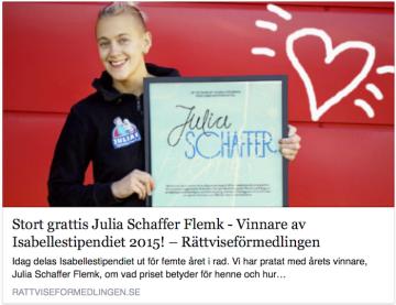 rattis_intervju julia