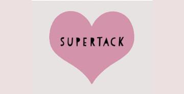 supertack